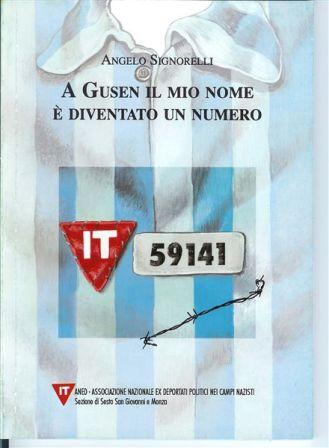 http://www.anpimonza.it/img/libri/libro_signorelli.jpg